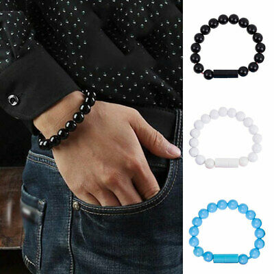 $1.99 • Buy For Android Type C USB Bracelet Cable Charger USB Phone Data Charging Cable Hot*
