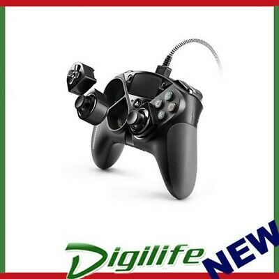 AU199 • Buy Thrustmaster ESwap Pro Controller Gamepad For PS4 & PC