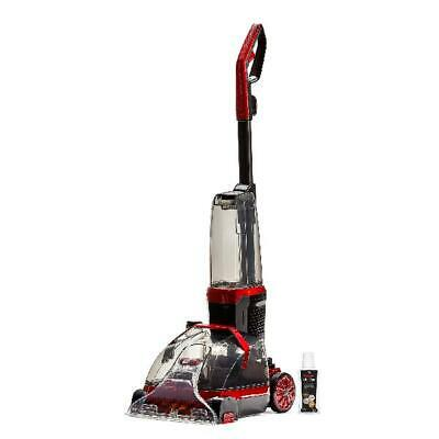 Upright Carpet Cleaner Rug Hard Floor With Concentrated Floor Cleaner Solution • 163.79£