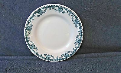 $15.95 • Buy Vintage Mayer China  Marion  6 3/4  Side Plate Restaurant Ware