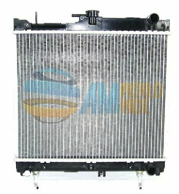 AU88.87 • Buy Am Worldwide Complete Radiator For Suzuki Jimny / Chevrolet Grand Vitara