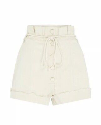 AU30 • Buy Alice Mccall Bless My Soul Short