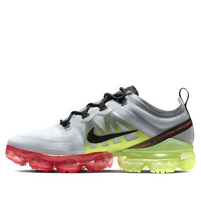 $100 • Buy Nike Air Vapormax 2019 Size 10.5 Brand New Ds 100% Authentic