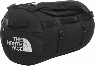 THE NORTH FACE Base Camp Duffel T93ETOJK3 Wasserdichte Reisetasche 50 L Größe S • 94.78£