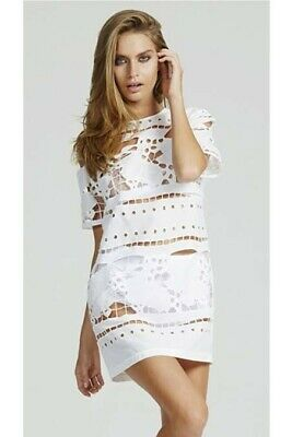 AU45 • Buy Alice Mccall Outside Looking In Dress AUS 8