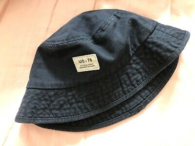 AU4 • Buy Urban Outfitters Black Hat