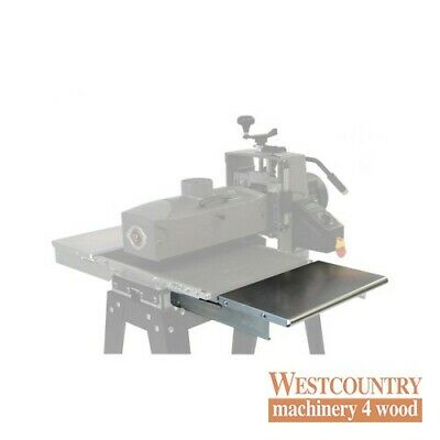 £153.60 • Buy Laguna 16/32FE Folding Infeed / Outfeed Tables For Laguna 16-32 Drum Sander