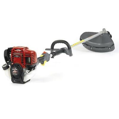Honda UMK435LE Brushcutter - From PowerOutlet • 454£