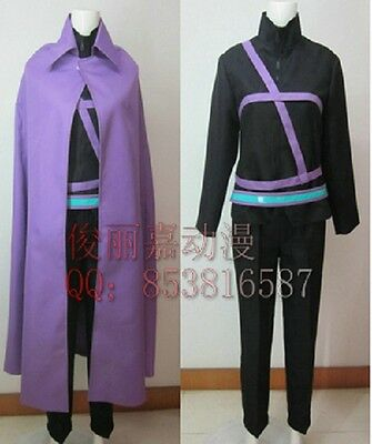 $72.17 • Buy Vocaloid Gakupo Love Is War Military Uniform Suit Cosplay Costume J001