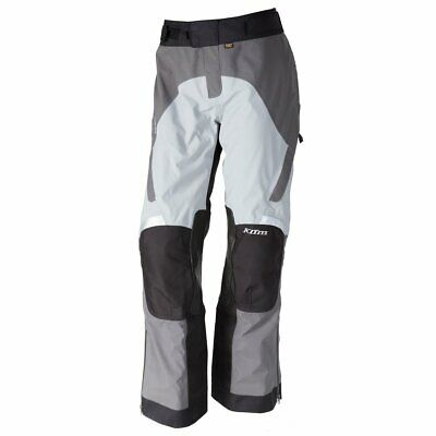 $ CDN577.97 • Buy Klim Altitude Grey Regular Inseam Women Pant