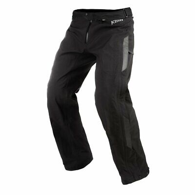 $ CDN339.97 • Buy Klim Torent Black Regular Inseam Men Over Pant