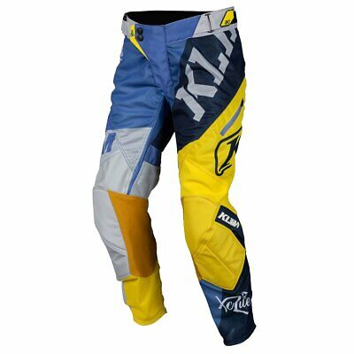 $ CDN144.47 • Buy Klim XC Lite Yellow Women Pant