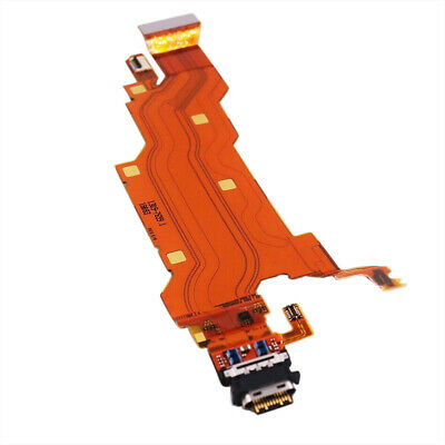 $ CDN20.89 • Buy USB Charging Port Flex Cable For Sony Xperia XZ2 H8216 H8266 DS