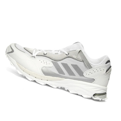 AU339.95 • Buy ADIDAS MENS Shoes Response Hoverturf - White - FX4154