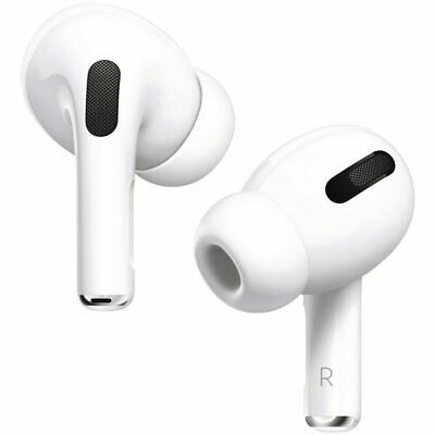 AU389 • Buy NEW Apple Airpods Pro With Wireless Charging Case