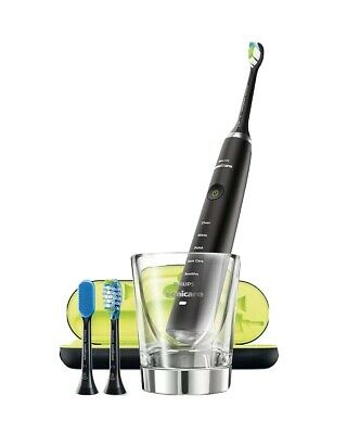AU319 • Buy Philips SoniCare DiamondClean Electric Toothbrush HX9352/49