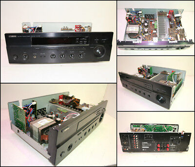 AU30 • Buy YAMAHA RX-397 Natural Sound Stereo Receiver (2 X 50W)