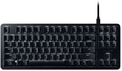 AU149 • Buy Razer BlackWidow Lite Keyboard