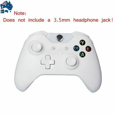 AU78.66 • Buy AU For Microsoft Xbox One Console Wireless Bluetooth Controller Gamepad Joystick