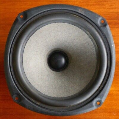 £16 • Buy Celestion Ditton 1 Bass Unit - Tested And Working