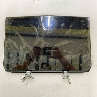 $ CDN252.91 • Buy 17.3  LCD Display Screen Complete Assembly For Dell Alienware M17x R2 1920×1080