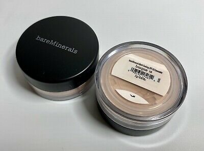 $12 • Buy BareMinerals Escentuals Concealer BISQUE SPF 20 2g / 0.07 Oz NEW