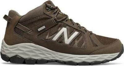 AU99.99 • Buy New Balance 1450 Men-walking Shoes