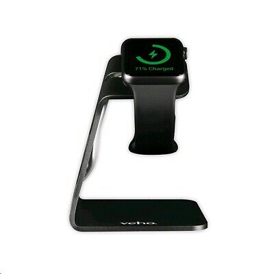 AU24.95 • Buy NEW Veho DS-2 Charging Dock Stand Accessories Holder For IPhone Apple Watch