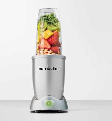 AU199 • Buy NutriBullet 12-Piece Set 1200W