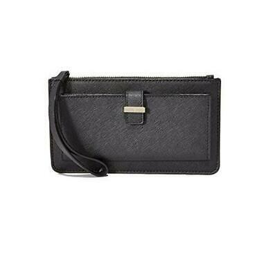 $ CDN99 • Buy Kate Spade New York Cameron Street Karolina, Black