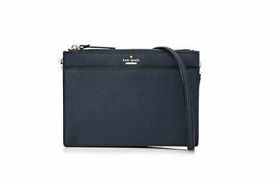 $ CDN175 • Buy Kate Spade New York Cameron Street Clarise, Black