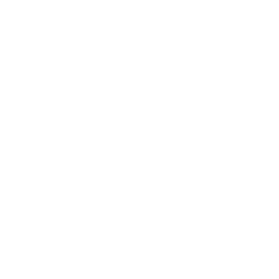 AU59.95 • Buy Pair 7  Inch LED Headlight High Low Beam DRL Fit For JEEP JK GQ PATROL Projector