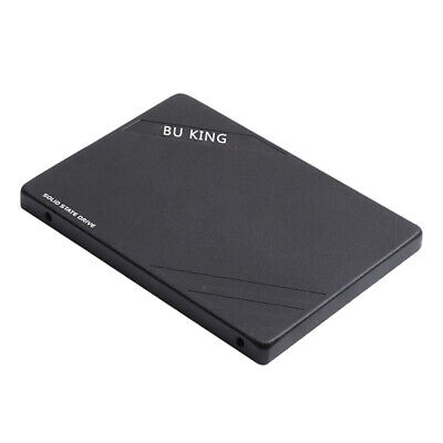 2.5  1T SATA 3.0 Internal Solid State Disk SSD Hard Drive 6Gbps High Speed • 115.40£