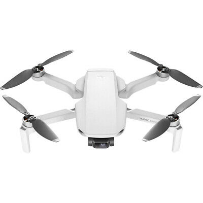 AU789 • Buy DJI Mavic Mini Fly More Combo- Au Stock - Free Postage