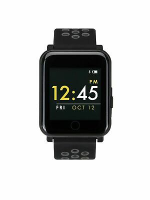 $ CDN49.98 • Buy NEW Original Q7 Sport Smart Watch Android IOS Compatible - Black - FREE SHIPPING