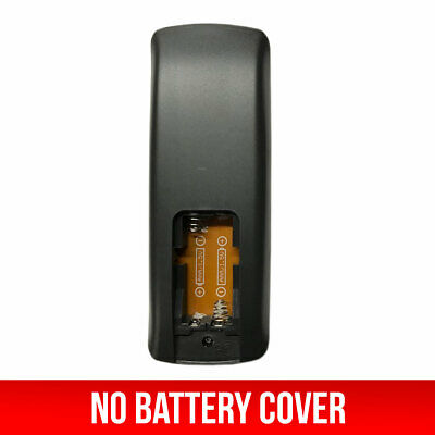 $ CDN10.06 • Buy (No Cover) Original TV Remote Control For Samsung UN50NU7100FXZA Televisi (USED)