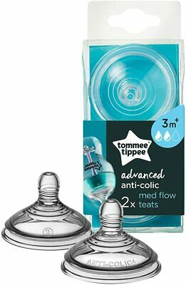 £5.95 • Buy The Fear Bubble By Ant Middleton Paperback - BRAND NEW!