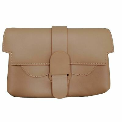 Senreve Women's Bag Colour: Tan • 362.95£