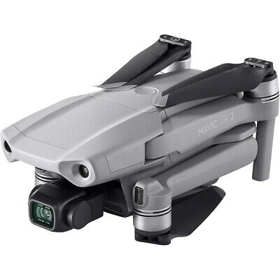AU1499 • Buy DJI Mavic Air 2 4K Drone - In Stock - Free Postage