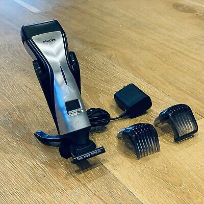 AU50 • Buy Philips Style Shaver Wet + Dry QS6160 Body / Beard Trimmer Shaver