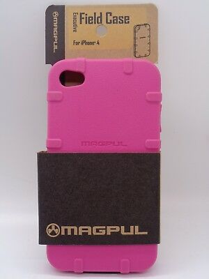 $0.99 • Buy Magpul IPhone 4 Field Case - Pink