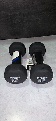 $ CDN46.99 • Buy 5lb Dumbbells Set 5 Lb Dumbbell Weight Lifting