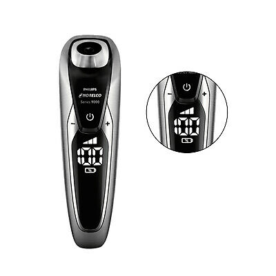 AU90.06 • Buy Philips Norelco 9850 Series S9731 Electric Shaver Handle Only