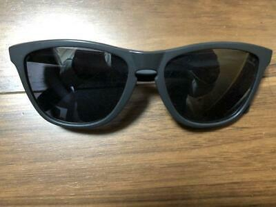 $175.01 • Buy AUTH Oakley Frog Skin Limited Edition Rare