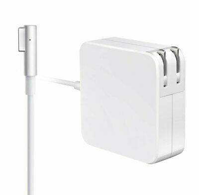 $13.95 • Buy Mac Book Pro Charger, 60Watt AC Power Adapter T-Tip Magnetic Connector