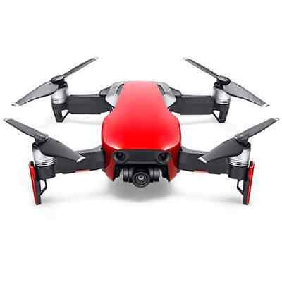 AU997 • Buy DJI Mavic Air - Flame Red