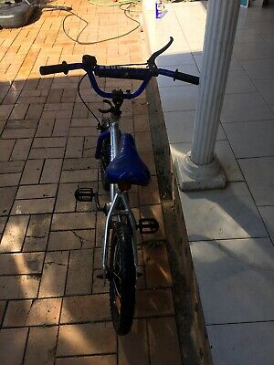 AU41 • Buy Bmx Bikes Cheap Used