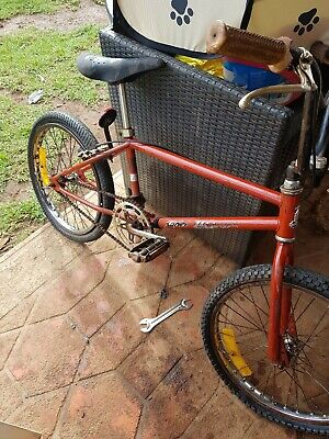 AU200 • Buy Old School Bmx Bikes
