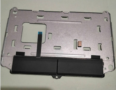 $ CDN21.72 • Buy DELL Alienware 15 R3 17 R4 Mouse Buttons Touchpad Bracket 4GG2D 04gg2d