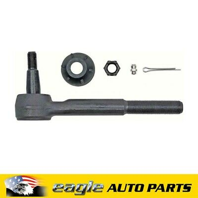 AU85 • Buy Chev GMC 1963 - 1964 C10 Truck Left Or Right Hand Inner Tie Rod End  # ES678